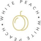 White Peach, Honeydew, Ginseng, Carob